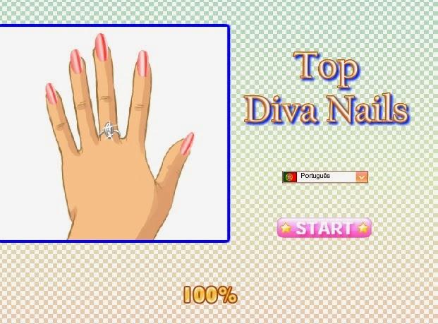 jogos-de-manicure-top-unhas-divas