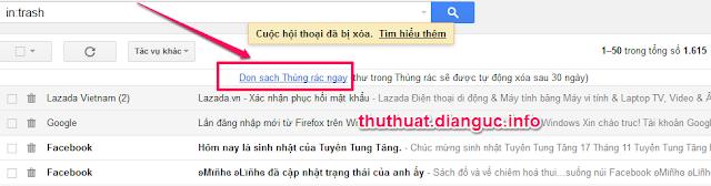 tie-smallCách xóa toàn bộ thư trong gmail nhanh nhất