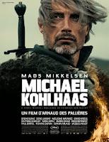 Michael Kohlhaas (2013) online y gratis