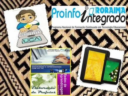 ProInfo/RR