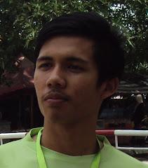 Mohd Rozaini B Baharim