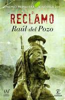 El reclamo, Raúl del Pozo