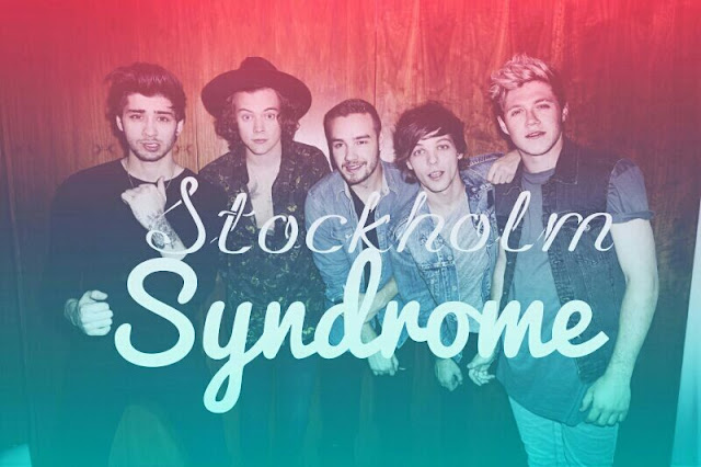 Stockholm Syndrome Chords - One Direction | Four