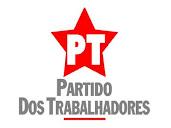 Site do PT