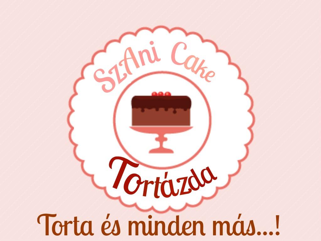 Tortázda