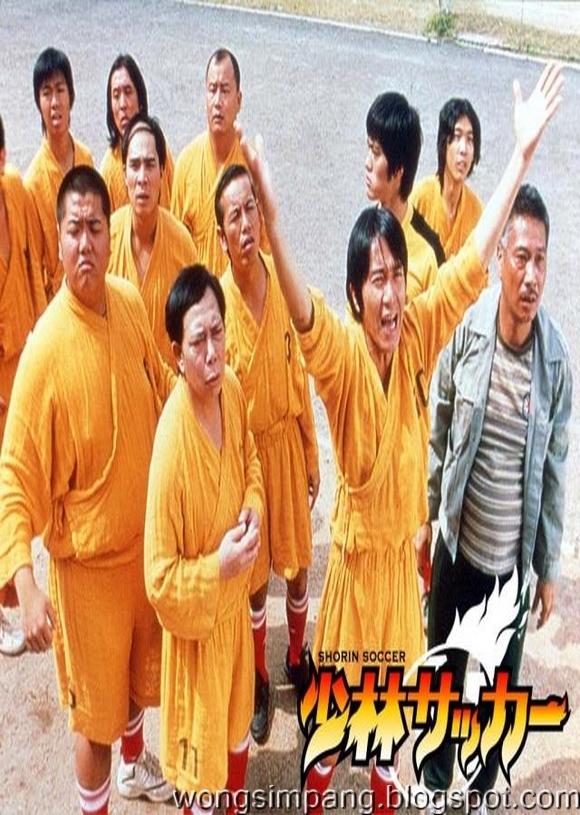 Daftar 10 Film Asia Terlucu dan Terbaik di Asia | w3.putra.ranteallo