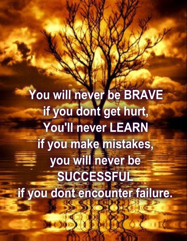 InspirationalTravel.org