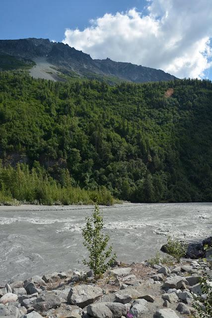 Matsu Valley
