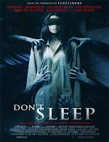 descargar JDon't Sleep Pelicula Completa DVD [MEGA] [LATINO] gratis, Don't Sleep Pelicula Completa DVD [MEGA] [LATINO] online