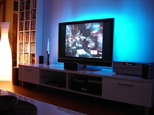 Great TV Furniture 500 x 375 · 98 kB · jpeg