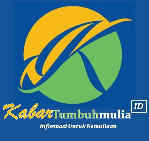 Kabartumbuhmulia