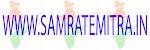 SAMRAT E-MITRA