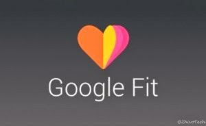 google-fit-preview-image
