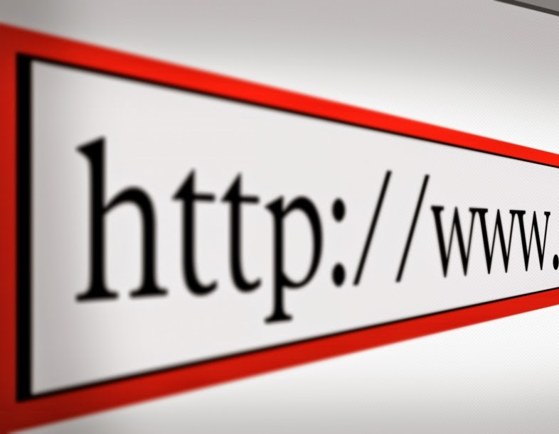amazing websites that one should know and use List Of 80 Amazing Websites One Should Know And Use