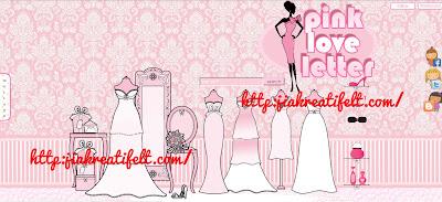 make over blog nadia
