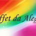 Buffet da Alegria