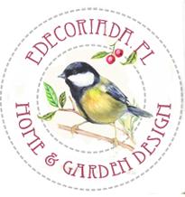www.edecoriada.pl