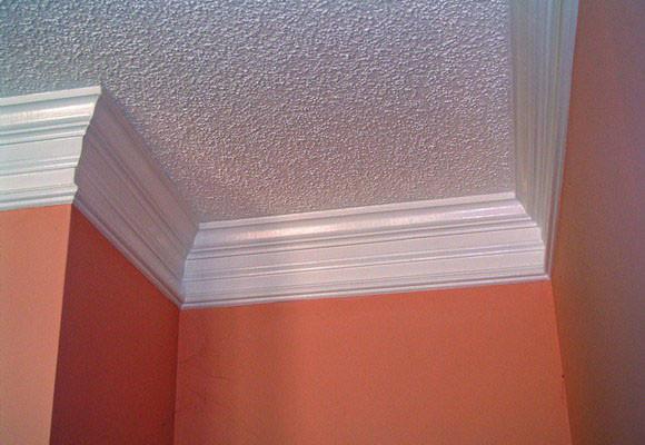 Creatura marzo 2012 - Molduras para techos interiores ...