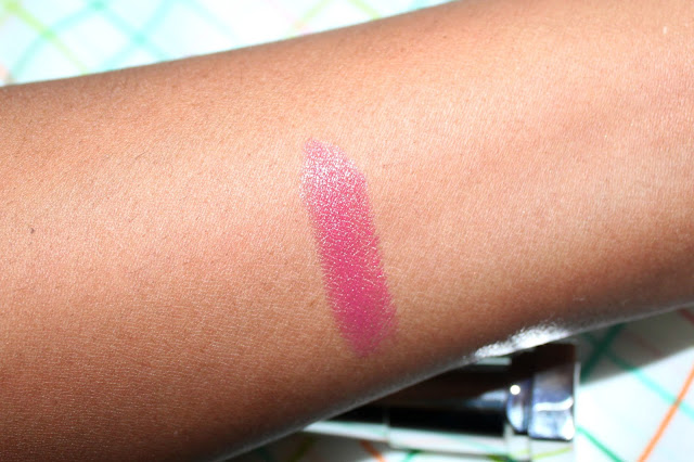 MAYBELLINE PARTY PINK COLORSENSATIONAL LIPSTICK
