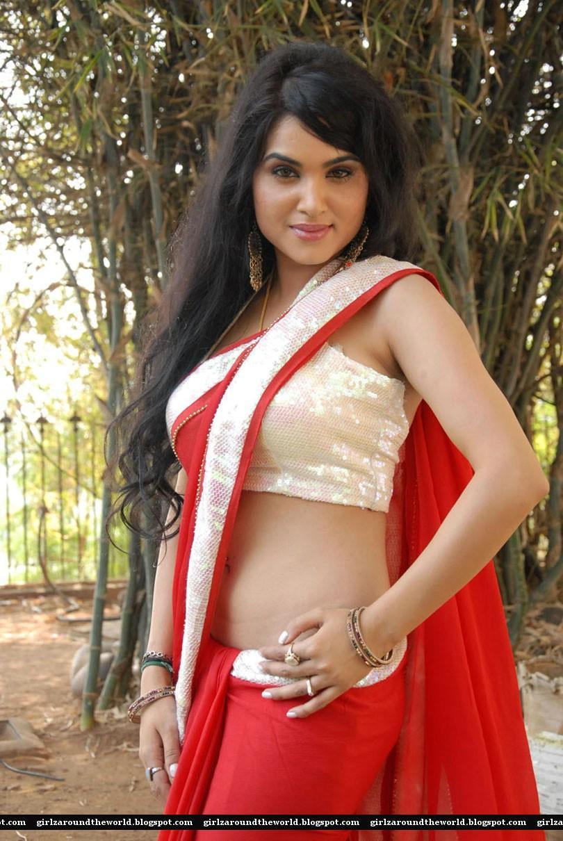 Kavya Singh Hot Videos Kavya Singh Lat...