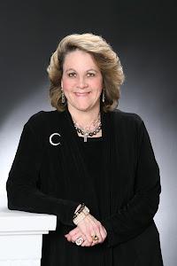 Susan Eisen