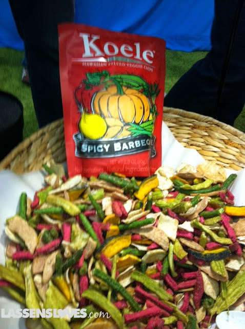 natural+products+expo+west, expo+west, veggie+chips