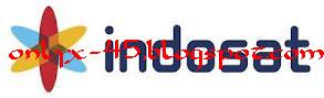 Trik Internet Gratis Indosat 18 Agustus 2012