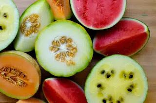 inilah-manfaat-buah-semangka-bagi-Kesehatan-dan-Kecantikan