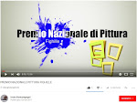 Video Pittura 2017