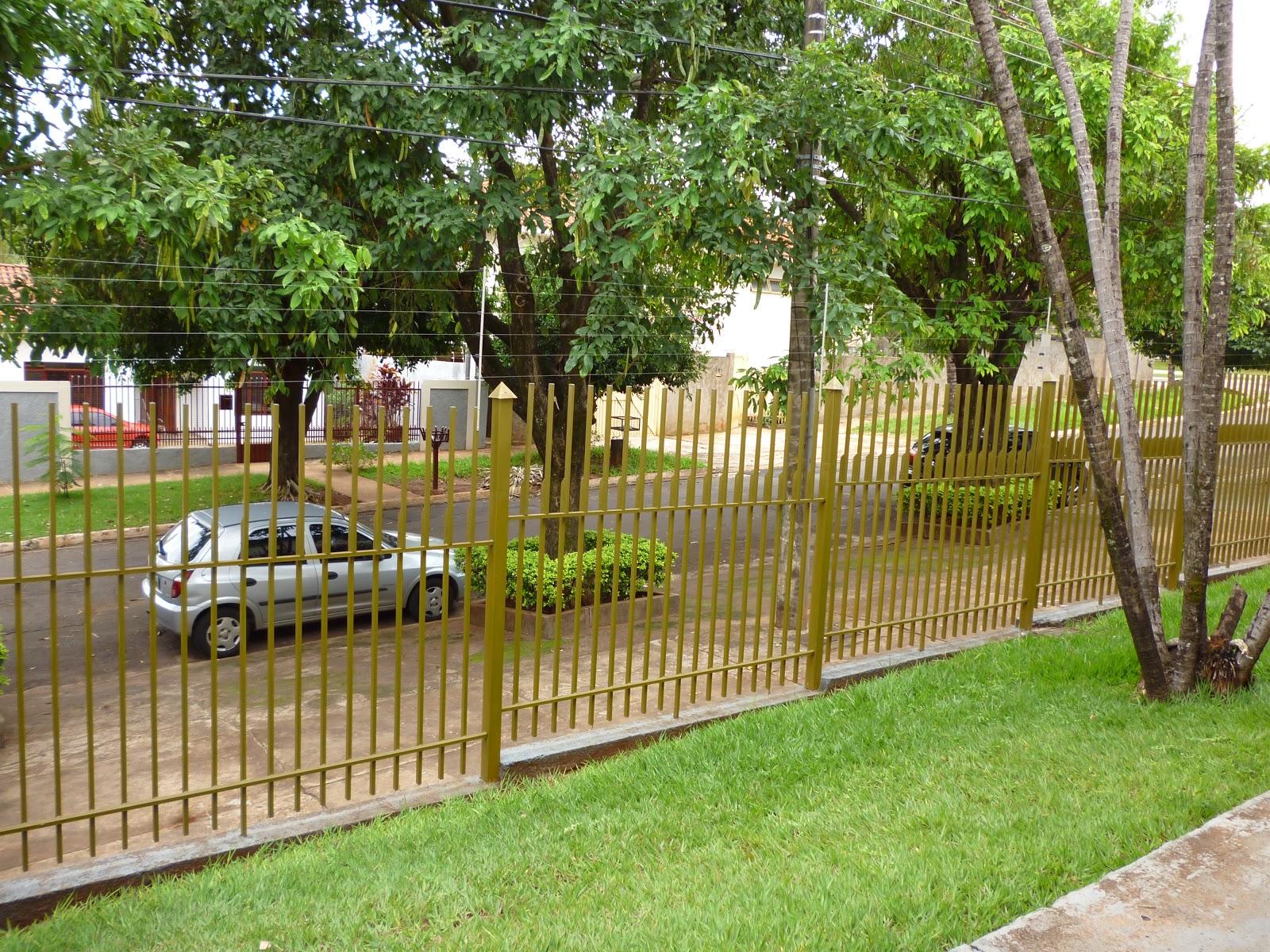 #4A6325  APTº A VENDA !!! *** *** Em Campo Grande MS.*** : ENTRADA EXTERNA 1030 Portas E Janelas De Aluminio Campo Grande Ms