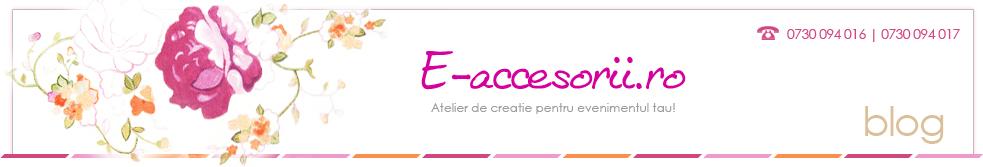 E-accesorii.ro