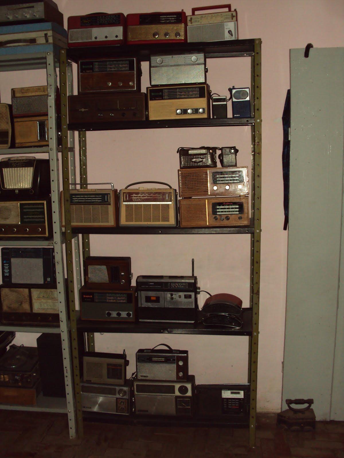bonecas+e+radios+077.JPG (1200×1600)