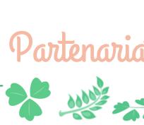 http://princessepoppy.blogspot.fr/p/partenariats.htmll