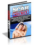 The Scar Secret