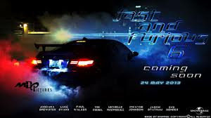 watch+Fast+&+Furious+6+Movies+online