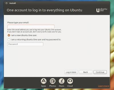 Ubuntu 13.10 Çıktı İndir download