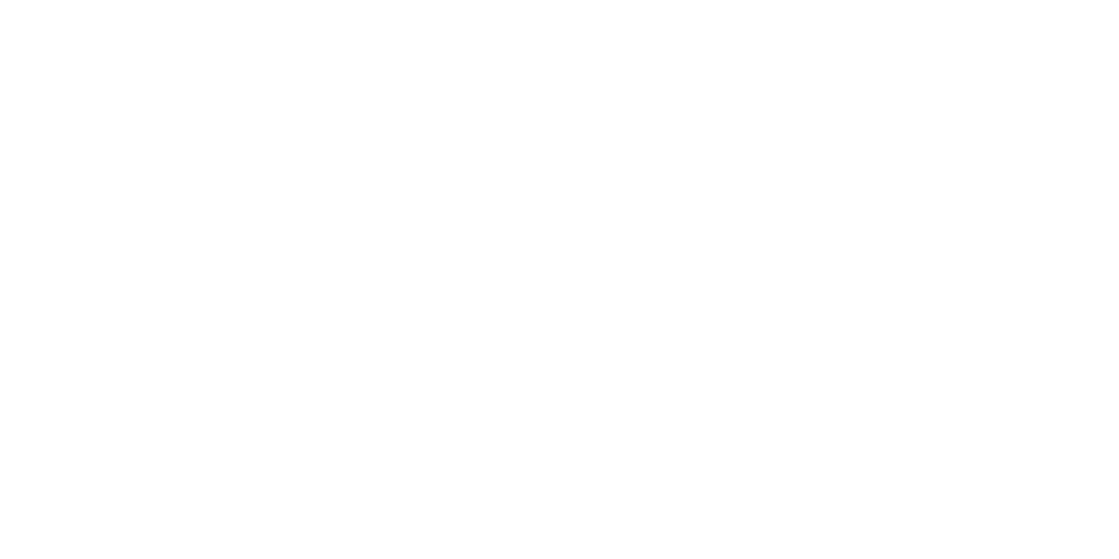 India Trends Review - Bollywood Movies Review And Box Office Collection