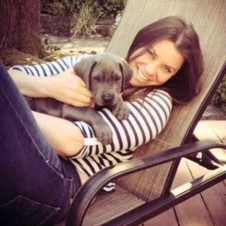 Brittany Maynard (29), who suffered from terminal brain cancer, died of euthanasia.