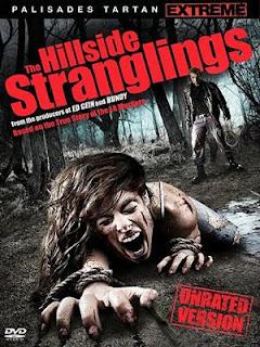 The Hillside Stranglings (2011) Online