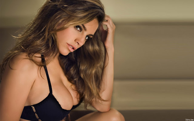 kelly-brook-photos