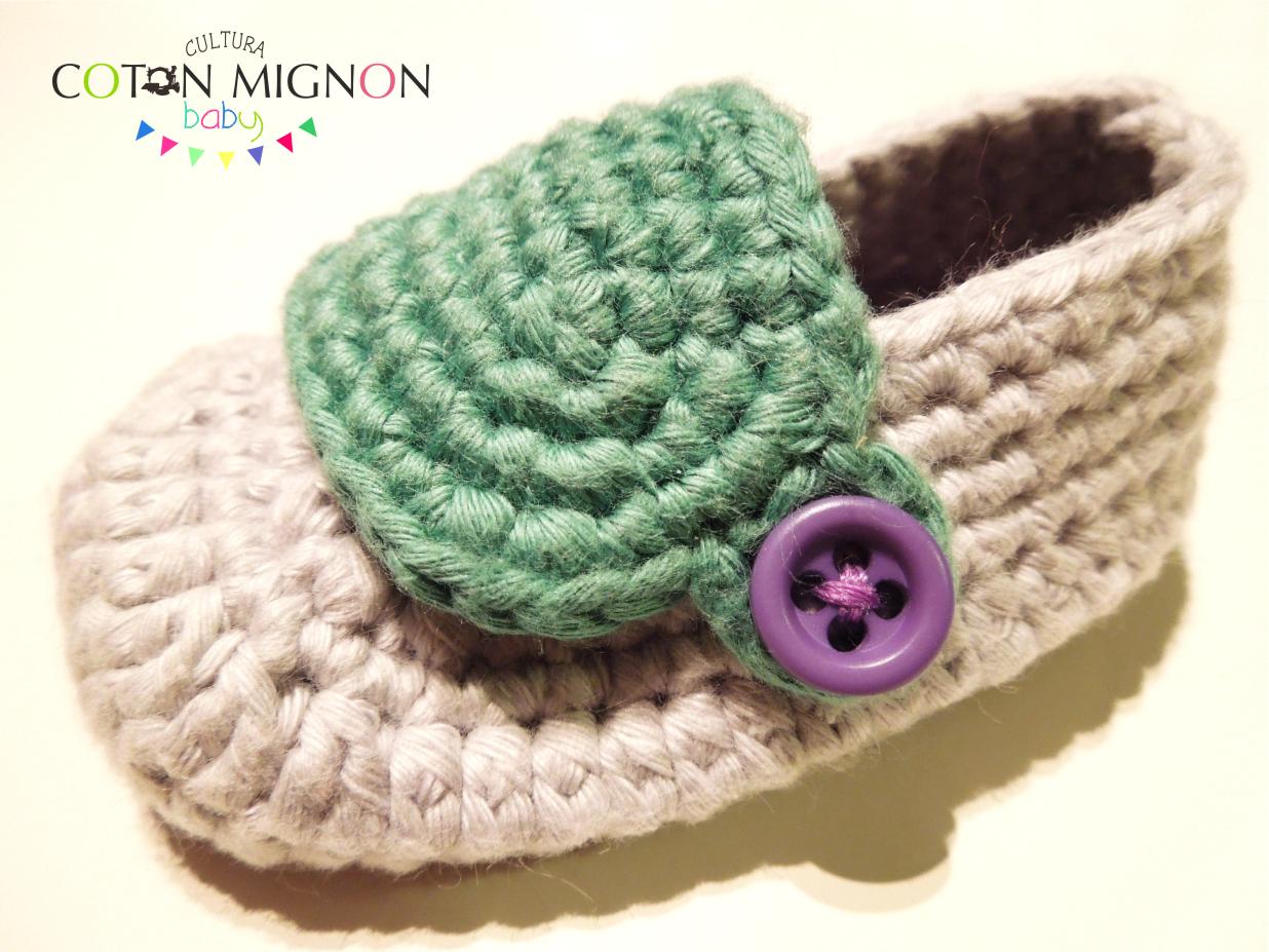 zapatitos-crochet-de-culturacotonmignon.com