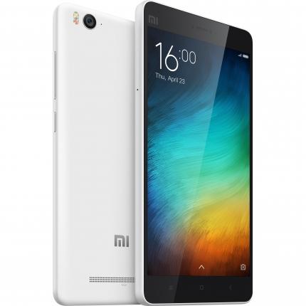 سعر جوال Xiaomi Mi 4i