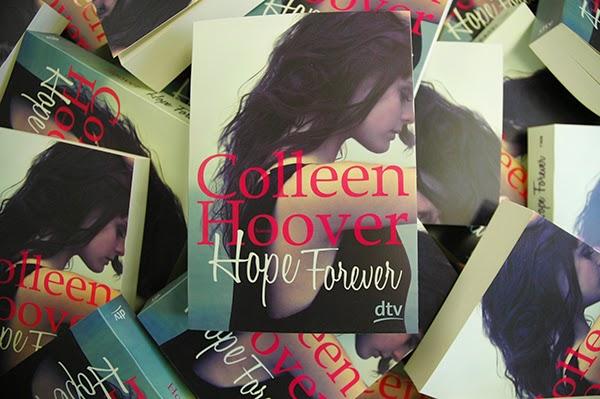 http://www.dtv-dasjungebuch.de/special/colleen_hoover/bloggeraktion/2080/?utm_source=facebook.com&utm_medium=socialmedia&utm_content=pinnwand&utm_campaign=hope_forever