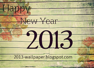Best-beautiful-happy-new-year-2013-greetings-cards-wallpapers