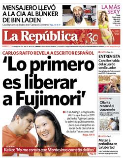 http://3.bp.blogspot.com/-RaBR_uluV4A/TcIbhcJF8jI/AAAAAAAASRI/Ch4jaPcfTdo/s1600/Keiko+Fujimori.jpg