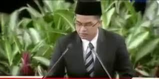 Di Sebalik Ide Langgam Jawa dan Islam Nusantara