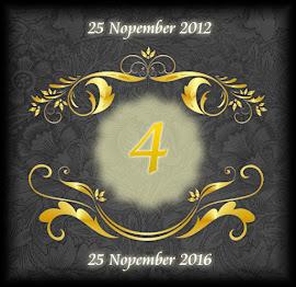 Anniversary 4th