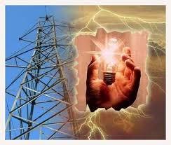 empleo ingeniero electrico