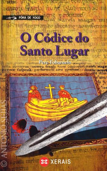 Book Cover Portadas Libros ~ Portadas de libros book covers antonio seijas