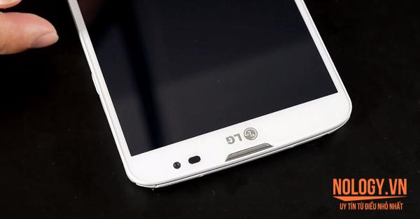 Hướng dẫn chọn mua LG VU3.